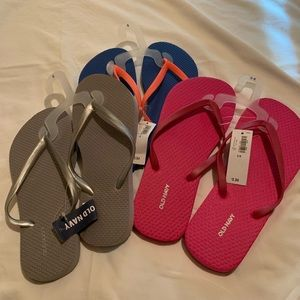 3db0078a53e4 Old Navy Slippers for Women